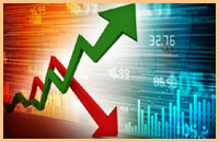 Mcx Live Price | Mcx Forex and Comex Markets