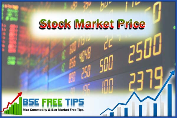 Stock Market Bse Nifty Live Watch