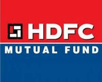 HDFC AMC IPO Listing News