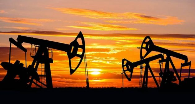 Crude Oil Inventory News – Oil prices drop on weak China economic data, US stocks rise