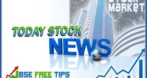 BSE Stocks news
