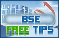 Mcx Bse Nifty Stock Market Free Tips