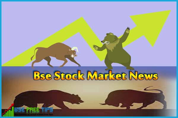 Nifty 50 firms likely to post a growth of just 6.7% in Oct-Dec bottom line