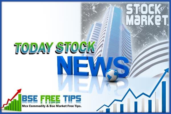 Stock Market Free Tips : Buy Torrent Pharma, target Rs 1865