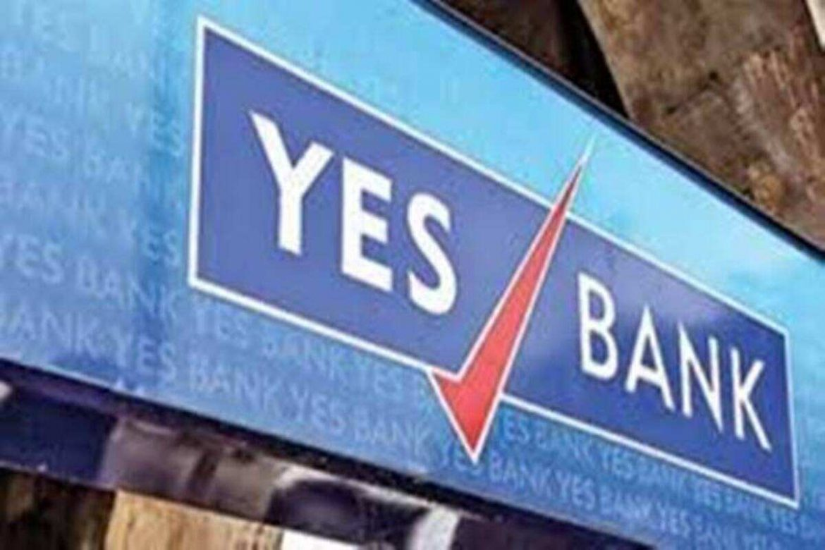 YES Bank soars 58% despite share lock-in